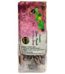 Caramelos de miel con própolis Ultragreen, Açaí, Ginseng
