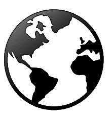 Mieles del mundo