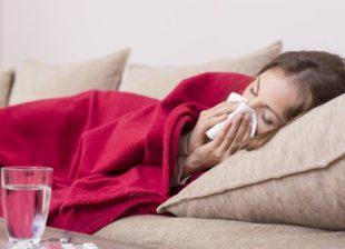 ¿Cómo prevenir el resfriado con propóleo?