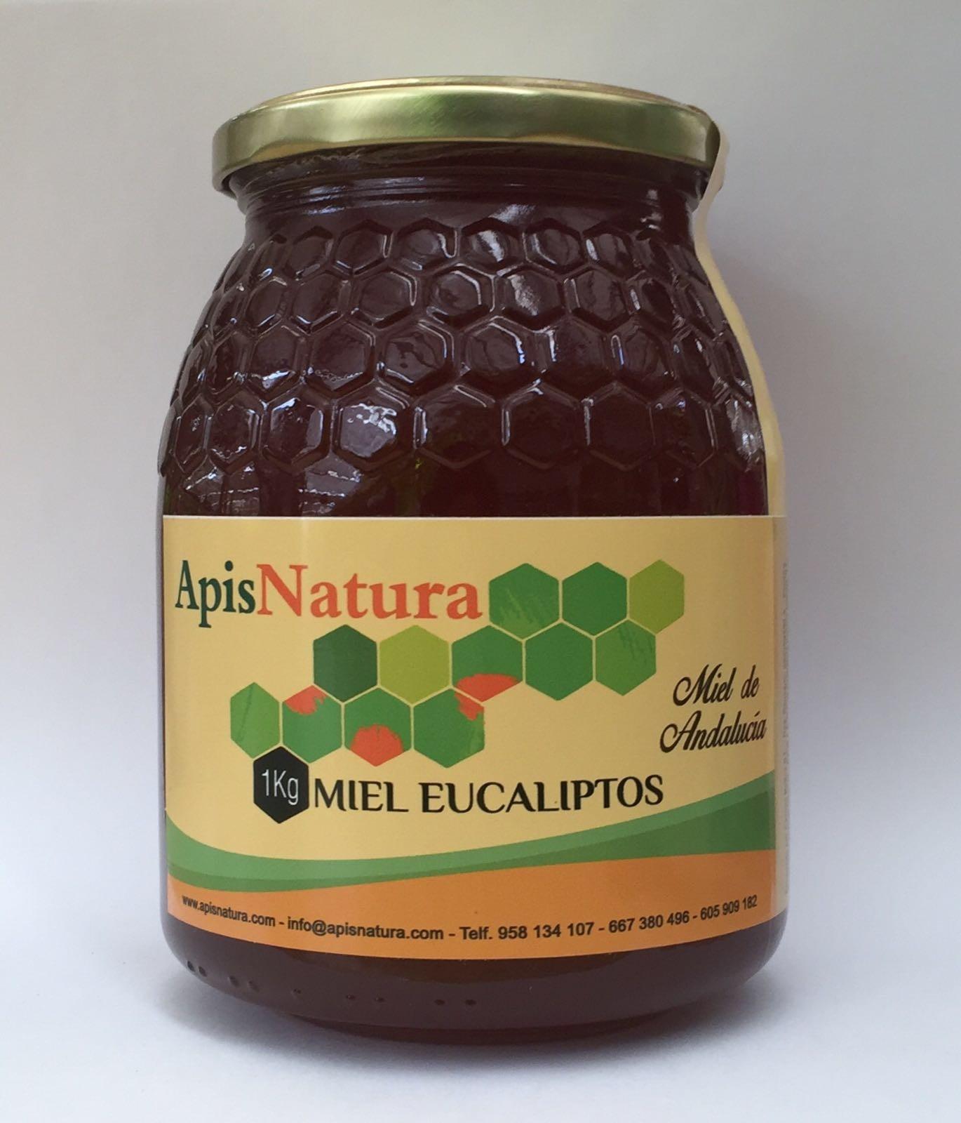 Nueva norma del etiquetado de la miel, ¿en qué consiste y cómo afecta a los productores?